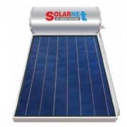 solarnet_